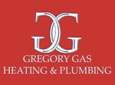 Sponsored by  Gregory Gas Heating & Plumbing - Peacehaven